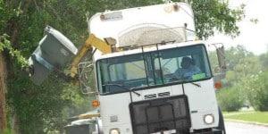 Garbage-Truck-13x1.5-300x150