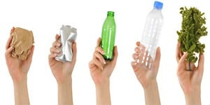 recycling_hands300x150c