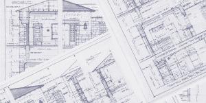 building-plans