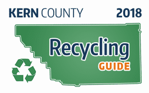 Kern-Recycling-Guide