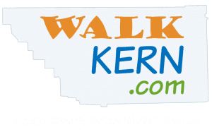walk-kern-banner-big-transparent