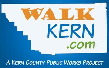 walk-kern-banner360