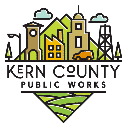 https://kernpublicworks.com/wp-content/uploads/2018/09/cropped-pw-icon.png