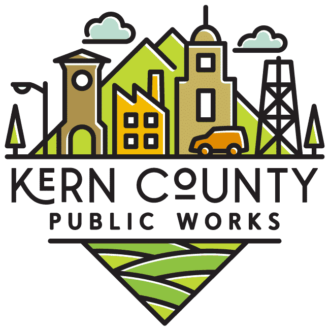 Home - Kern County Public Works