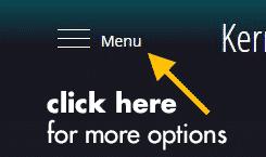 menu-options