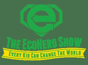 EcoHeroShow