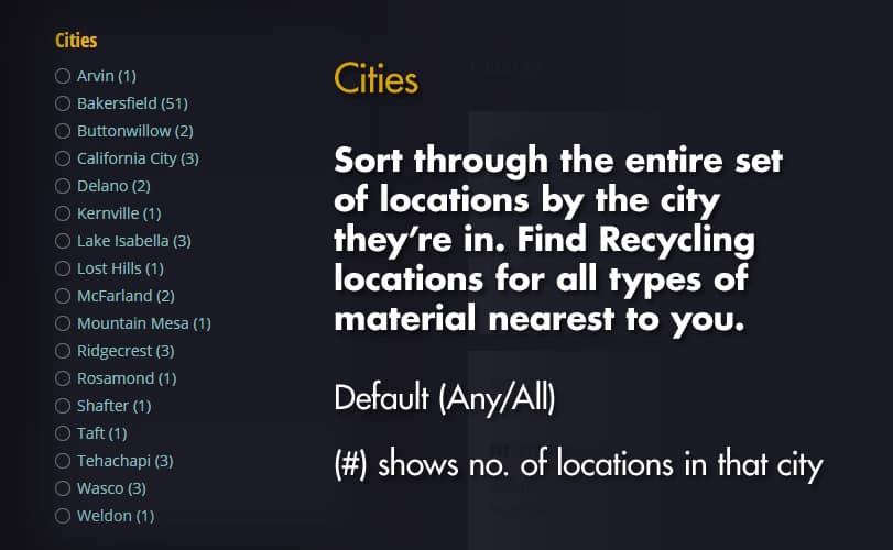 LocationFinder_C