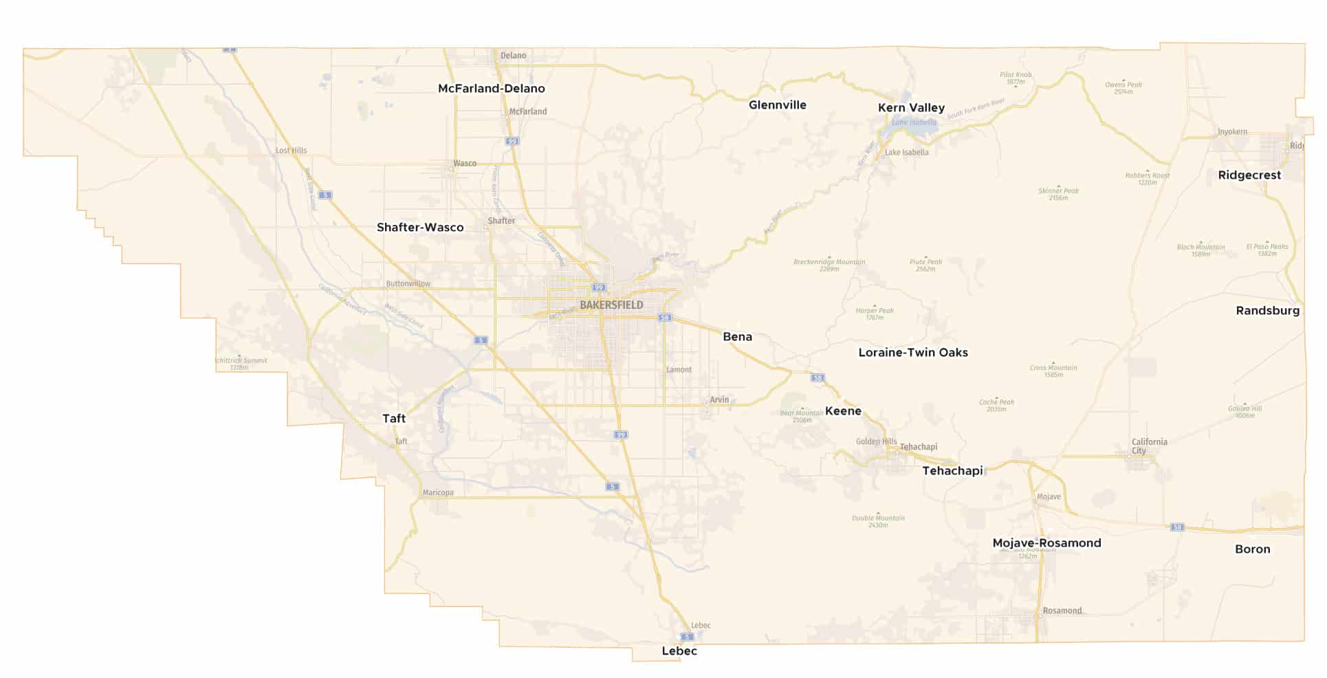 kern-disposal-sites-plain