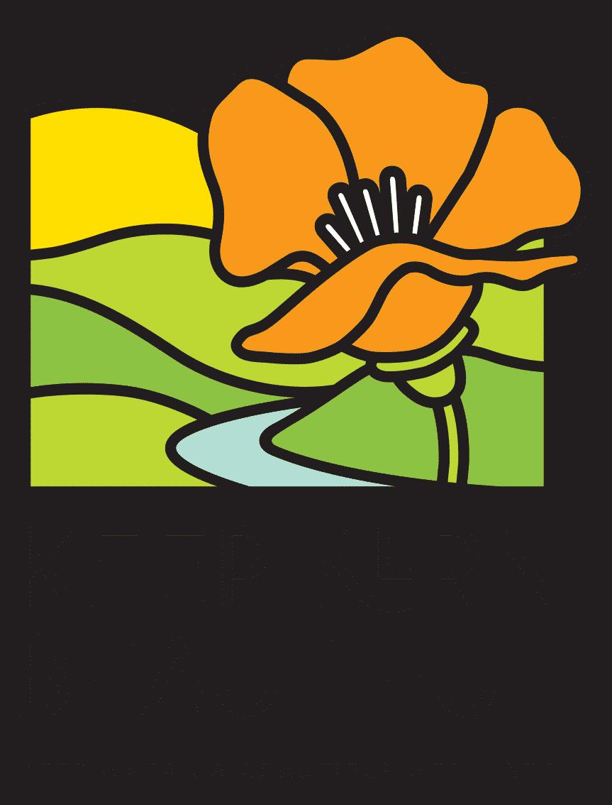 KKB_logo_Color