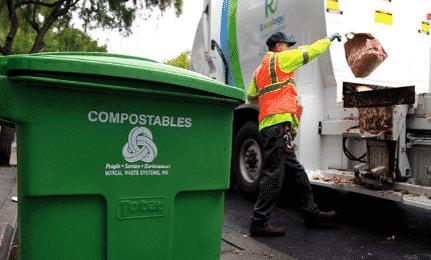 compostcontainer